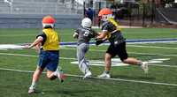 4-25-21 8th Grade Kennedy vs. 8th Grade White  (7)